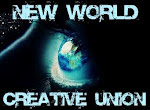 New World Creative Union