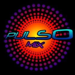 Pulso mix