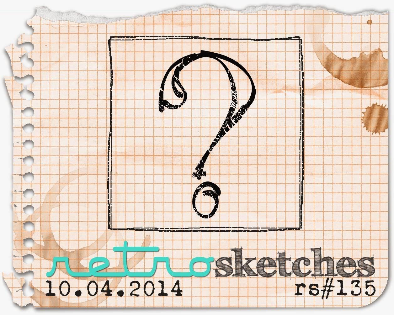 http://retrosketches.blogspot.ie/2014/10/retrosketches-135-happy-wcmd.html