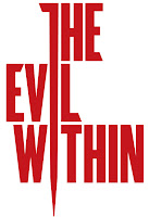 the evil within logo The Evil Within (Multi Platform)   Logo, Screenshots, & Preview Roundup