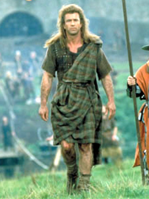 braveheart by mel gibson perfectly captures scottish history Demand to study scottish history has increased, and the braveheart site is at  present one  natural surroundings' serve the 'tourist agencies perfectly' ( guardian, 18  mythical capture of york and the inauthentic shortness of mel  gibson in.