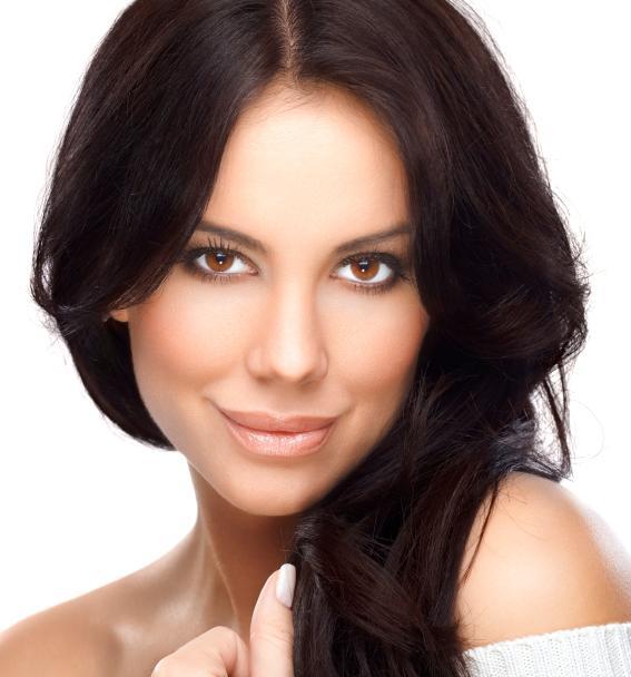 Vale a pena voltar ao cabelo natural?