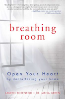 http://discover.halifaxpubliclibraries.ca/?q=title:breathing room open your heart