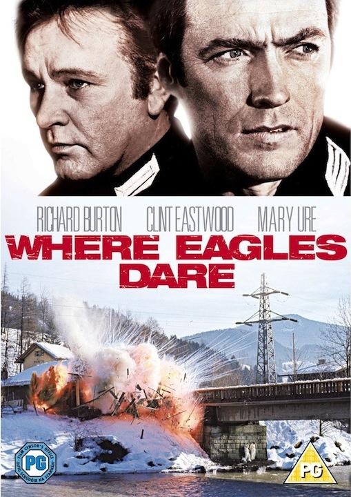 Where_Eagles_Dare_DVD.jpg