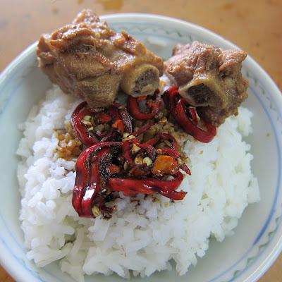 Bak-Kut-Teh-Hwa-Mei-华美