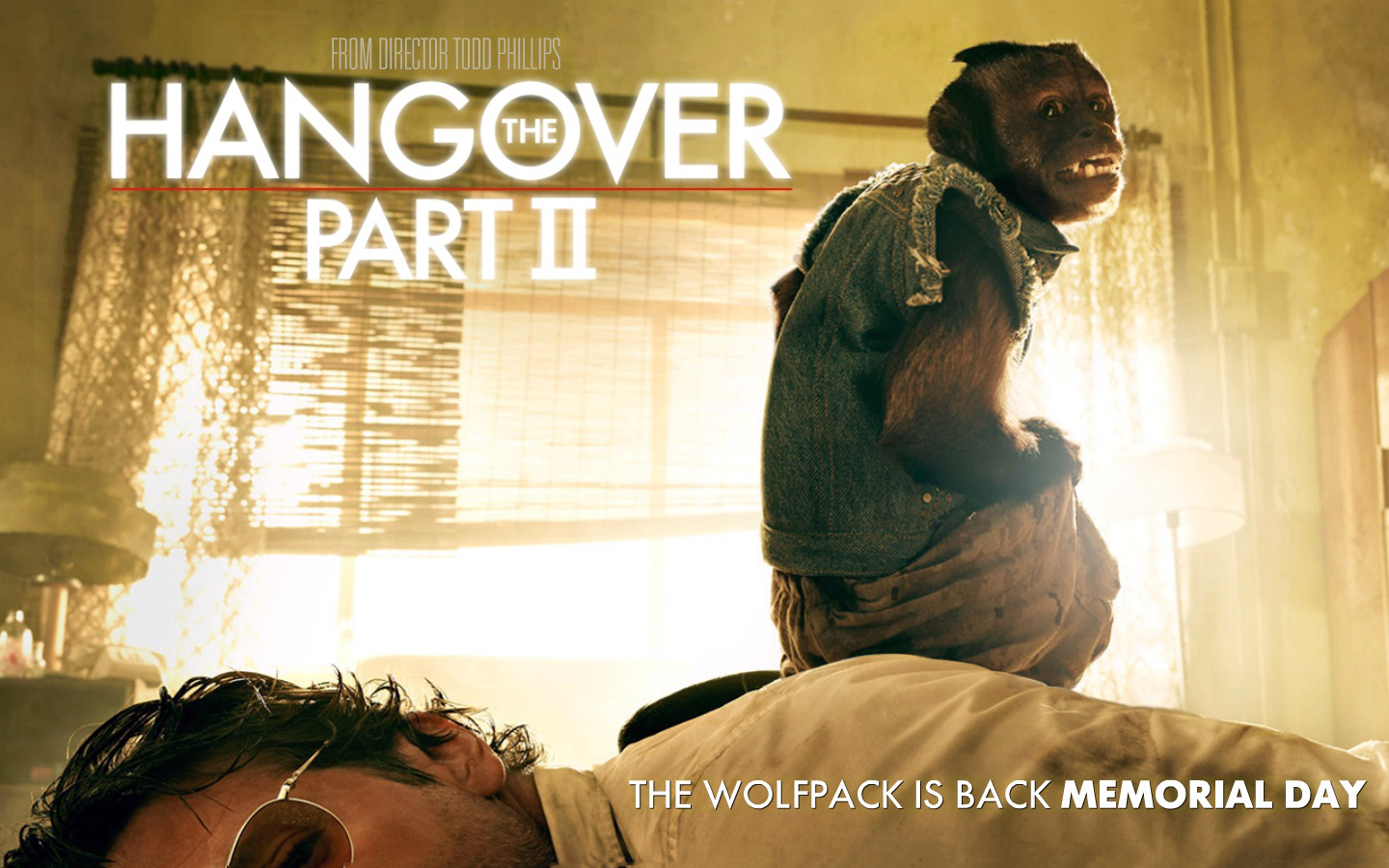 ... 2011/06/The_Hangover_Part_II_Movie_Poster.jpg | Watched movie