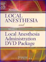 download basic histology.