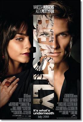 El corazon de una bestia (2011) – Latino