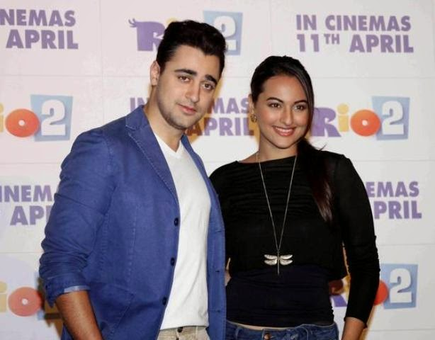 http://2.bp.blogspot.com/-Tq7MBm4Ec3c/Uzze4lJ5SII/AAAAAAAAnd0/TM1Z0bKzUTA/s1600/Sonakshi+Sinha+and+Imran+Khan+at+Trailer+launch+of+film+Rio+2+images+(2).jpg