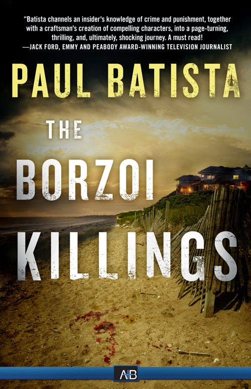 http://astorandblue.com/your-bookstore/fiction/borzoi-killings/