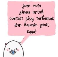 Vote Saya