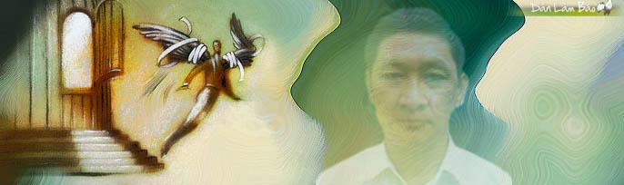 http://2.bp.blogspot.com/-Tq9cgQmLV1E/T6VQb6s7VdI/AAAAAAAASik/j1XCoJ5DzVE/s1600/Truongminhduc-danlambao3.jpg