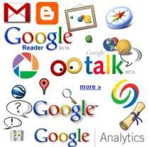 Cuentas de Google ayuda de cuentas de Google Google accounts ayuda