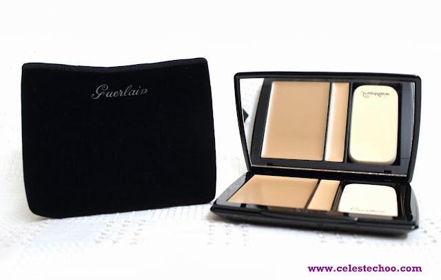 guerlain-lingerie-de-peau-foundation-pouch