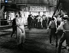 The Man Who Shot Liberty Valance -