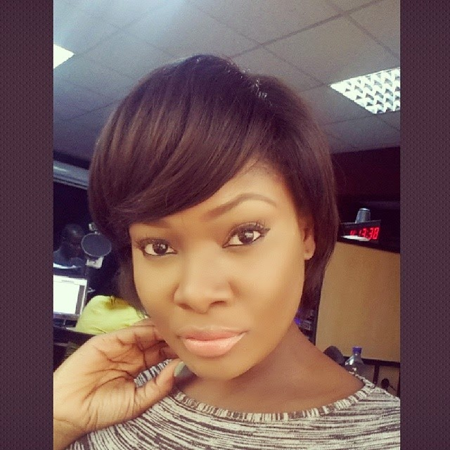 Toolz Tries Out A New Look | SEE
