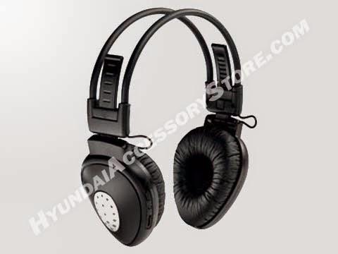 http://www.hyundaiaccessorystore.com/Hyundai_DVD_Rear_Headset.html