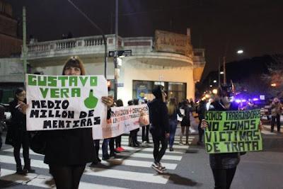 prostitutas camaras ocultas prostitutas en el barrio del pilar