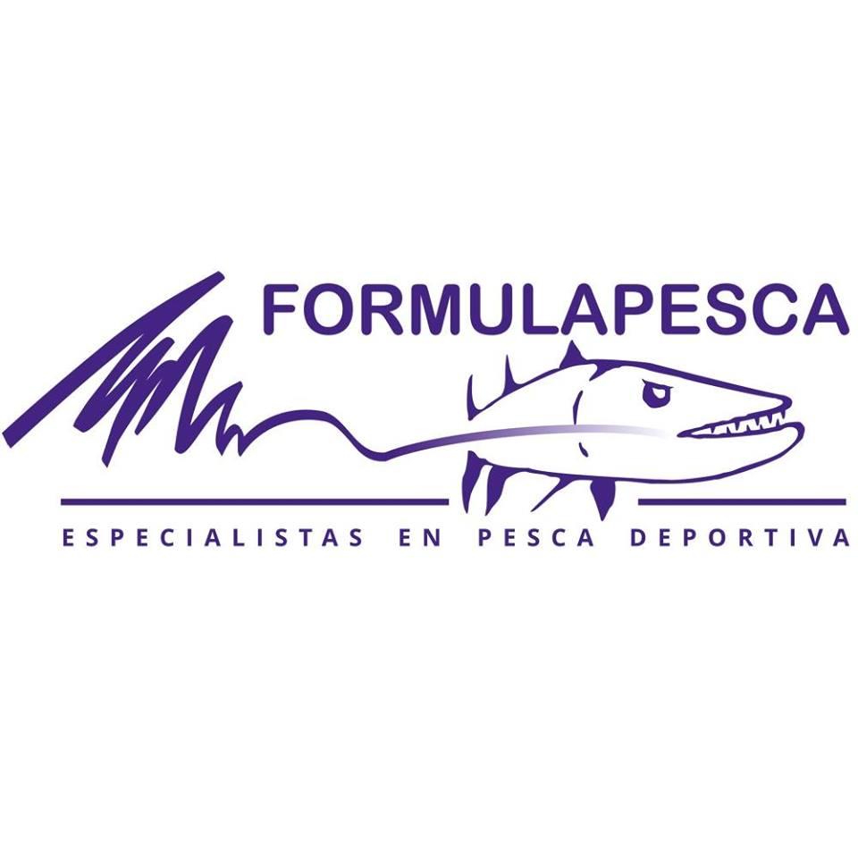 FORMULA PESCA