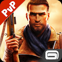 brothers-in-arms-3-hileli-apk-indir-android