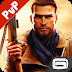 Brothers in Arms 3 v1.4.1 Hileli APK İndir Android