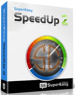 SuperEasy SpeedUp 2.1.0 7927 With Key SuperEasy_SpeedUp