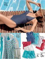 bikinis carrefour 20-5-12
