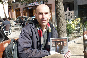 http://www.somosmalasana.com/comercios-tradicionales-donde-late-con-fuerza-el-alma-de-madrid/