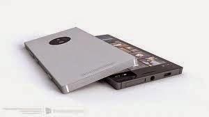 nokia-lumia-830-usb-cable-driver-download
