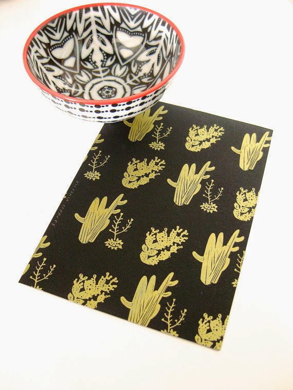 https://www.etsy.com/listing/225922812/note-card-4-12-x-6-14-pretty-gold-cactus?ref=shop_home_active_6