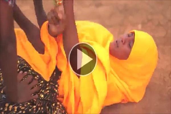 sudan sex video Sex Videos 88.