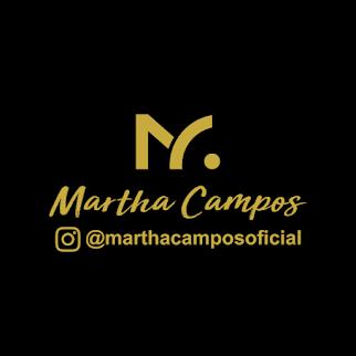 MARTHA CAMPOS
