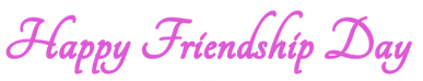 Happy Friendship Day Wallpapers 2014 | Greetings,Messages,Cards,Wallpapers,Gifts