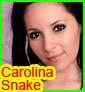 Carolina Snake