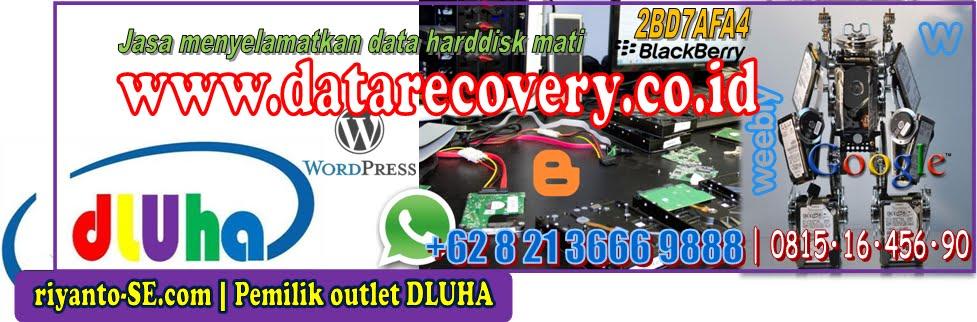 0815 16 456 90 Data recovery Yogyakarta | Datarecovery; recovery data