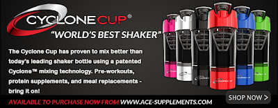 http://www.ace-supplements.com/cyclone-cup-protein-shaker-20oz/
