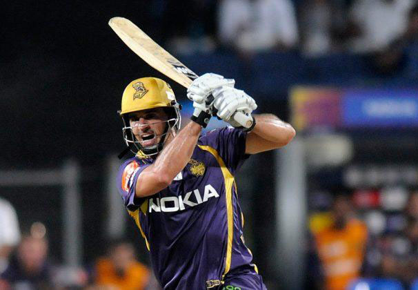Ryan-ten-Doeschate-PWI-vs-KKR-IPL-2013