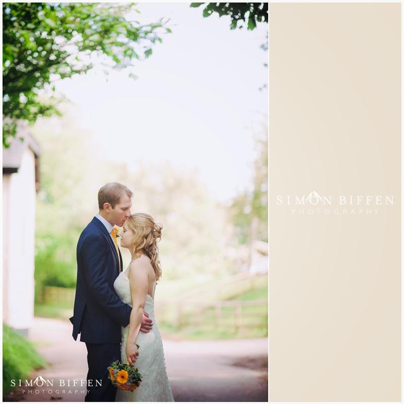 Corn Barn wedding photography