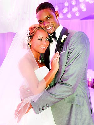 who jumped the broom in 2011 emerald quill