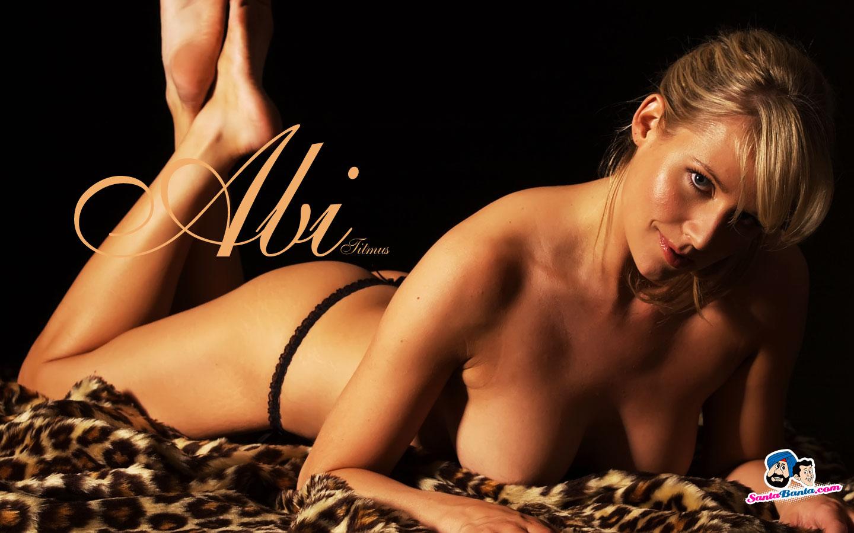 http://2.bp.blogspot.com/-TqLxxnztghA/TxedWiSRgZI/AAAAAAAAAco/bHiZPbKsKcI/s1600/abi-titmus-12v.jpg