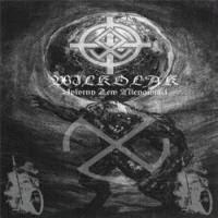 Wilkołak - Upiorny Zew Nienawiści [Demo] (2002)