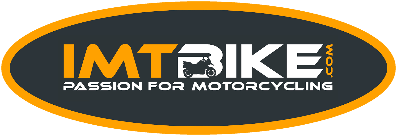 IMTBike - Alquiler de motos