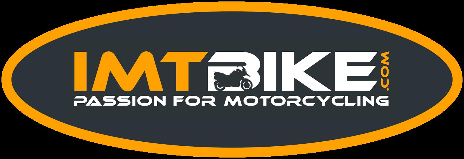 IMTBike - Alquiler de motos