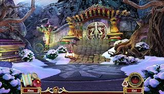tibetan-quest-beyond-the-worlds-end-collectors-edition-pc-screenshot-www.ovagames.com-2