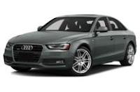 2014 Audi List Price 20