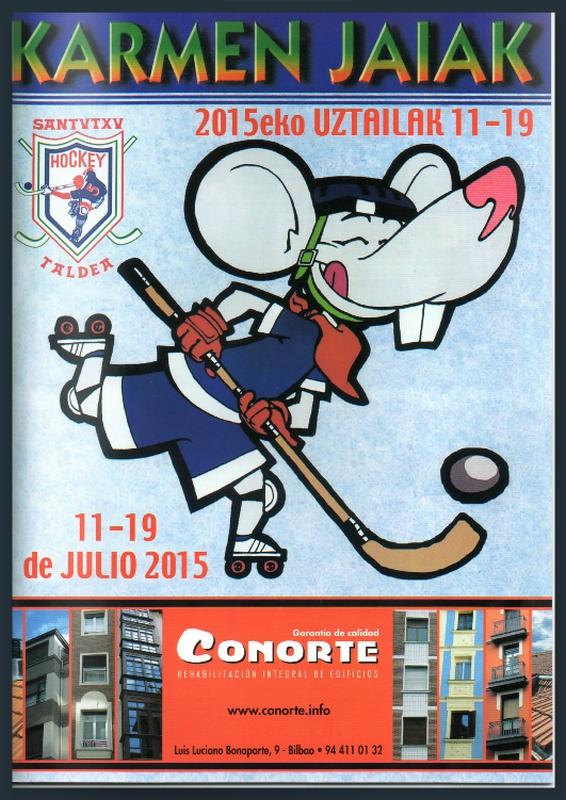 http://issuu.com/unaimai/docs/libro_fiestas_2015393