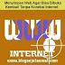 Cara Menyimpan Halaman Web Agar Bisa Dibuka Kembali Tanpa Koneksi Internet