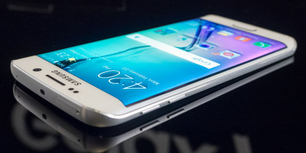 harga samsung galaxy s6 edge Indonesia, Samsung Galaxy S, Samsung Galaxy S6 Edge, Samsung Galaxy S6 Edge di Indonesia,