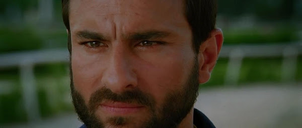 Screen Shot Of Hindi Movie Race 2 (2013) Download And Watch Online Free at worldfree4u.com