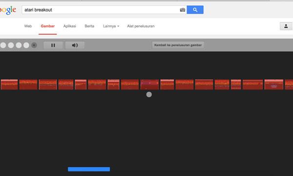 google_games